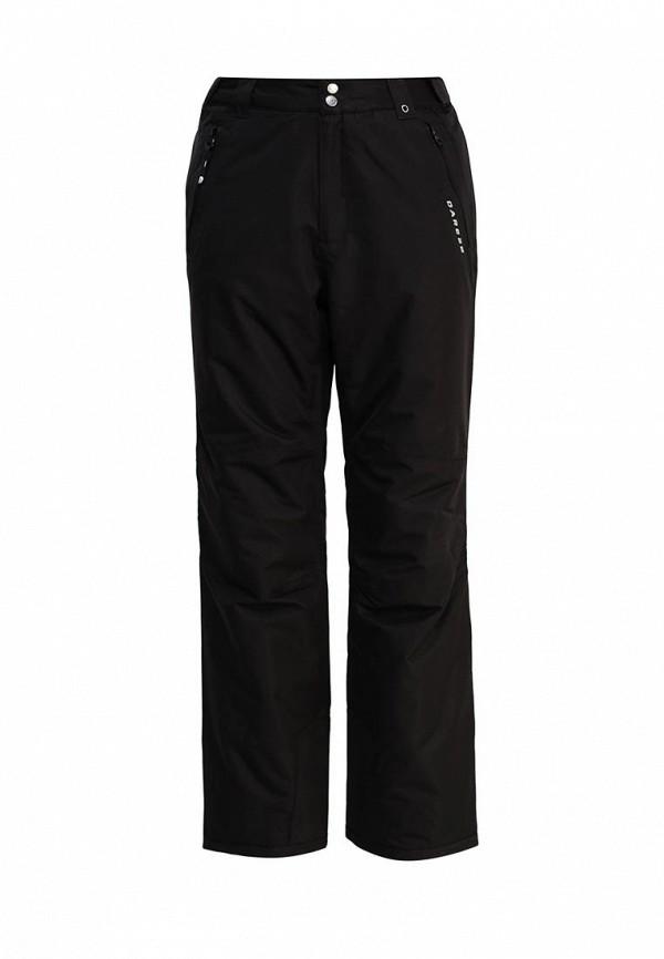Мужские утепленные брюки DARE 2B DMW399R