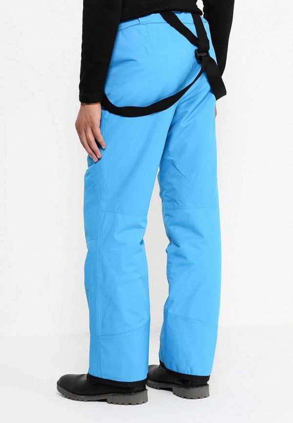 горнолыжные брюки мужские купить