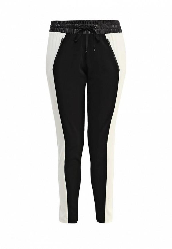 Женские зауженные брюки David Lerner DAP0050