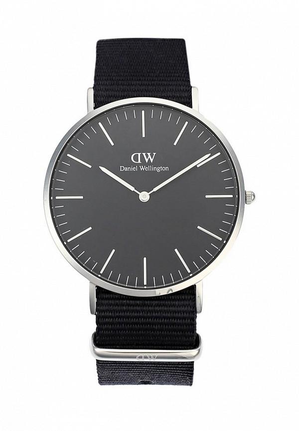Часы Daniel Wellington Daniel Wellington DA022DUSAO36 clowes daniel david boring
