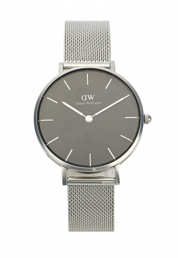 Часы Daniel Wellington Daniel Wellington DA022DWYVQ29 daniel wellington часы daniel wellington 0112dw коллекция exeter