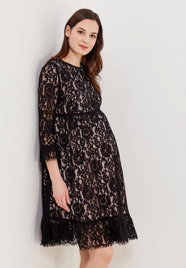 Фото Платье DanMaralex. Купить с доставкой