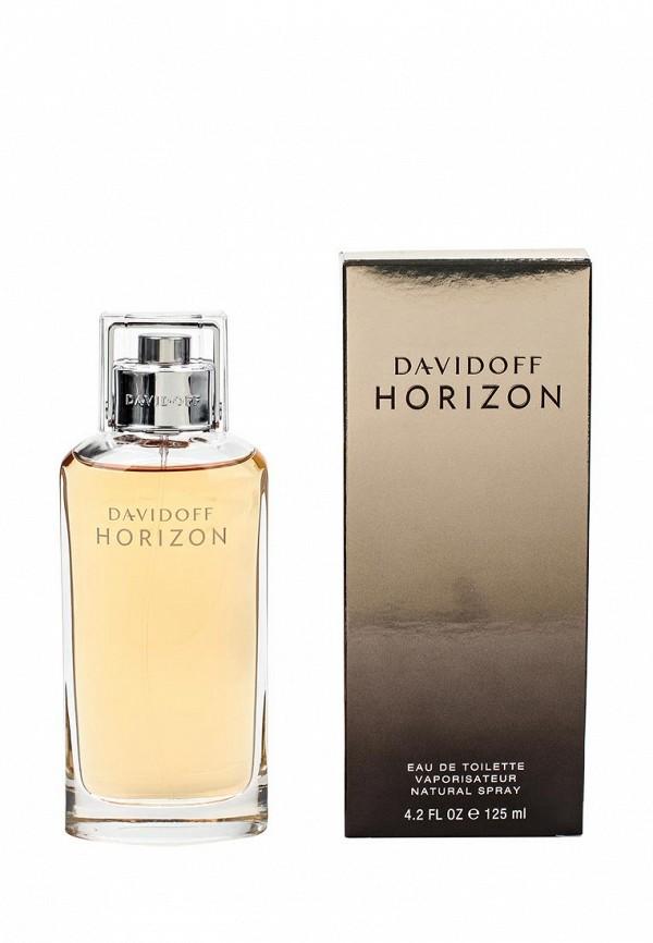 ��������� ���� Davidoff 46111011000