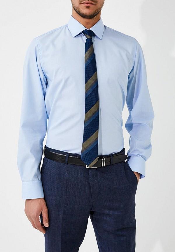 Рубашка Daniel Hechter Daniel Hechter DA579EMAEXH9