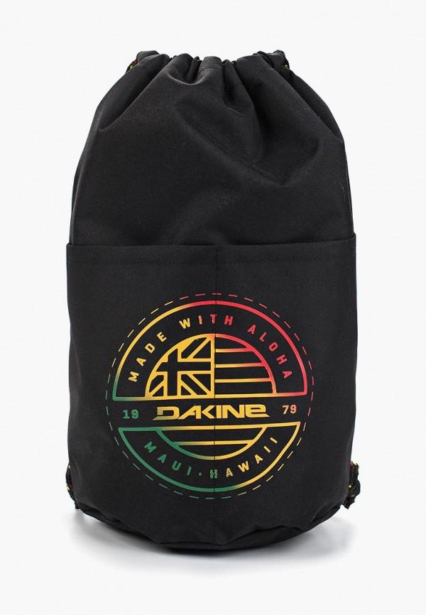 Мешок Dakine Dakine DA779BUBFYW3 сумка женская dakine stashable tote sienna sie