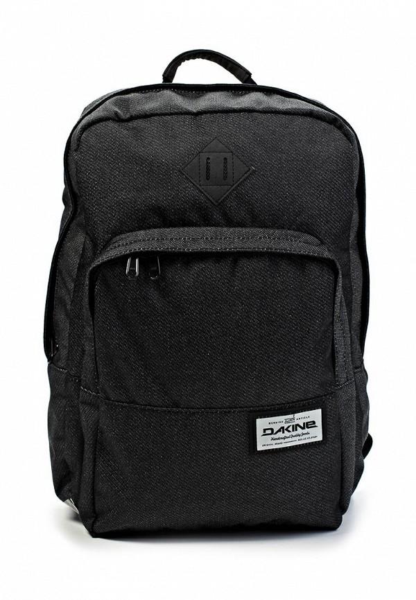 Городской рюкзак Dakine 8130059