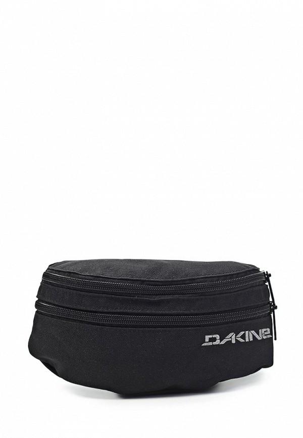 Поясная сумка Dakine 8130205