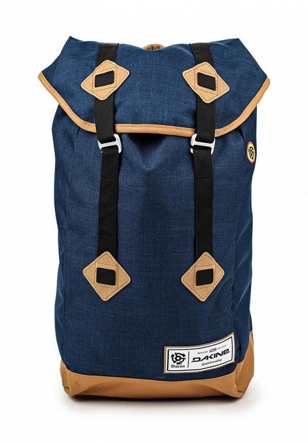 Спортивный рюкзак Dakine 8130083