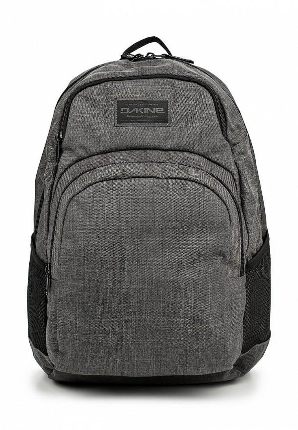 Городской рюкзак Dakine 8130001