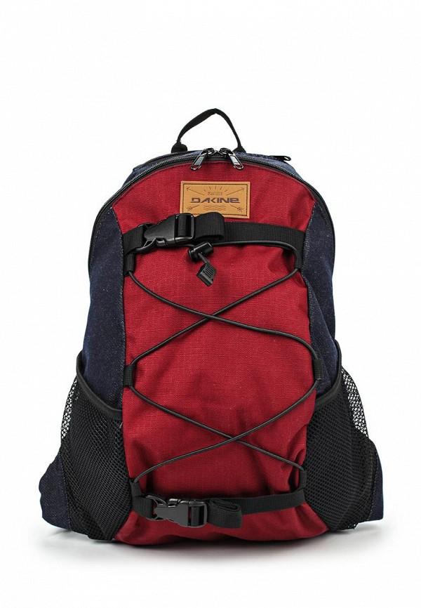 Городской рюкзак Dakine 8130060