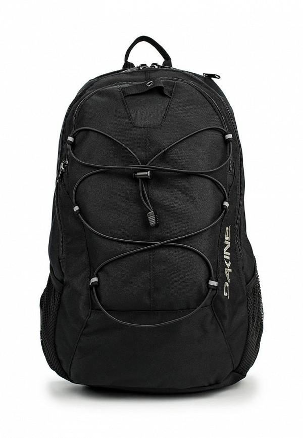 Городской рюкзак Dakine 8130072