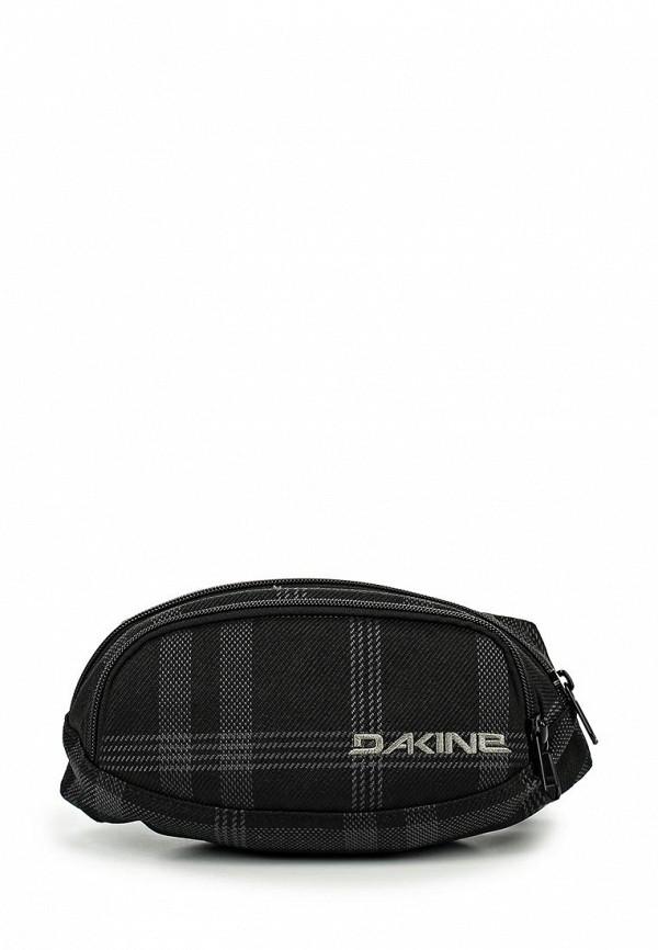 Сумка поясная Dakine DK HIP PACK