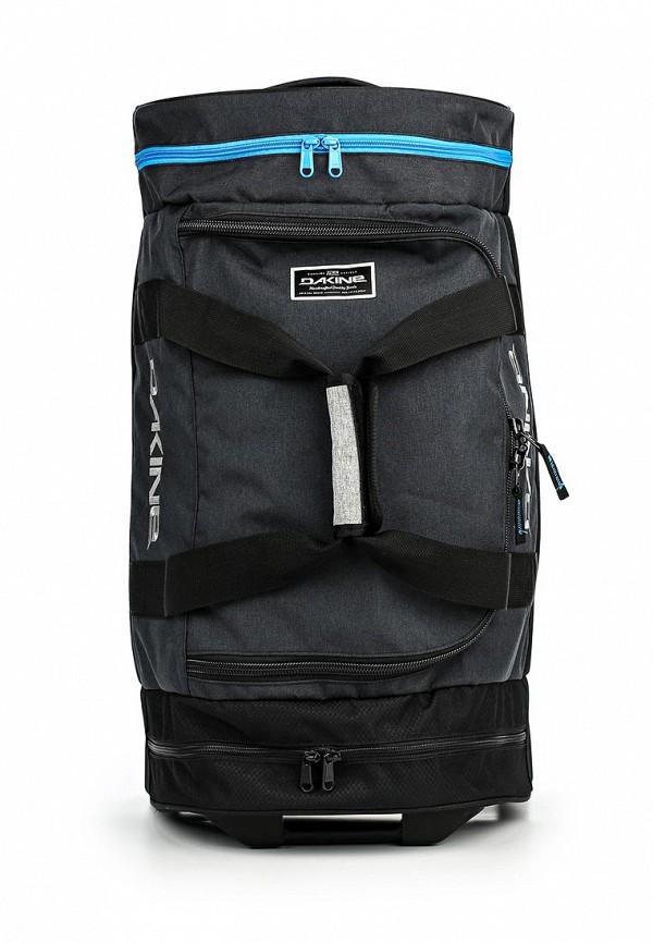 Дорожная сумка Dakine 8300176