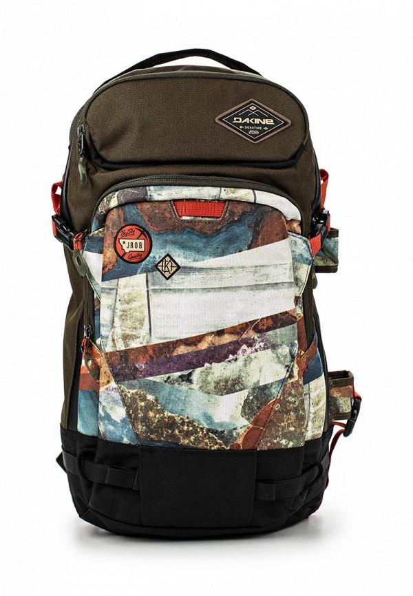 Спортивный рюкзак Dakine 10000797