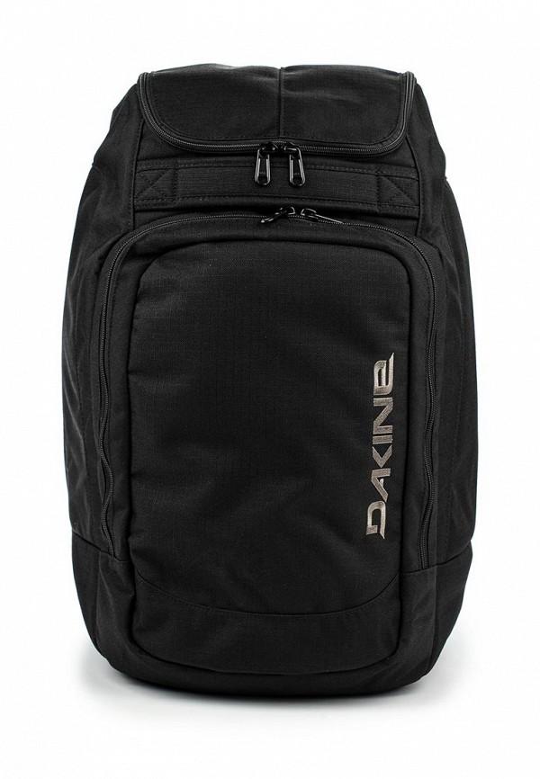 Спортивный рюкзак Dakine 05BP3F