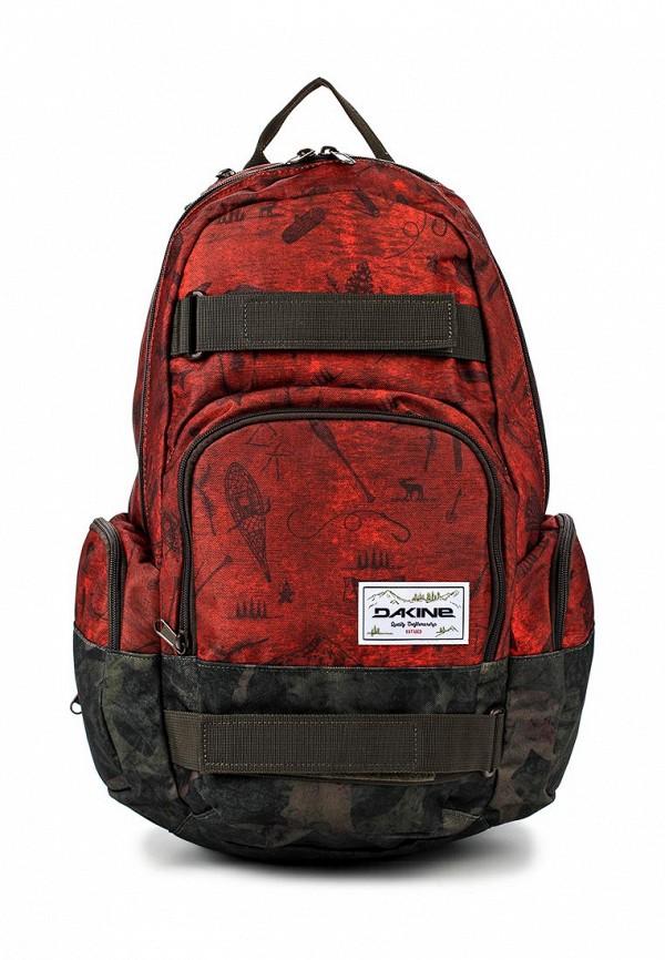 Спортивный рюкзак Dakine 10000762