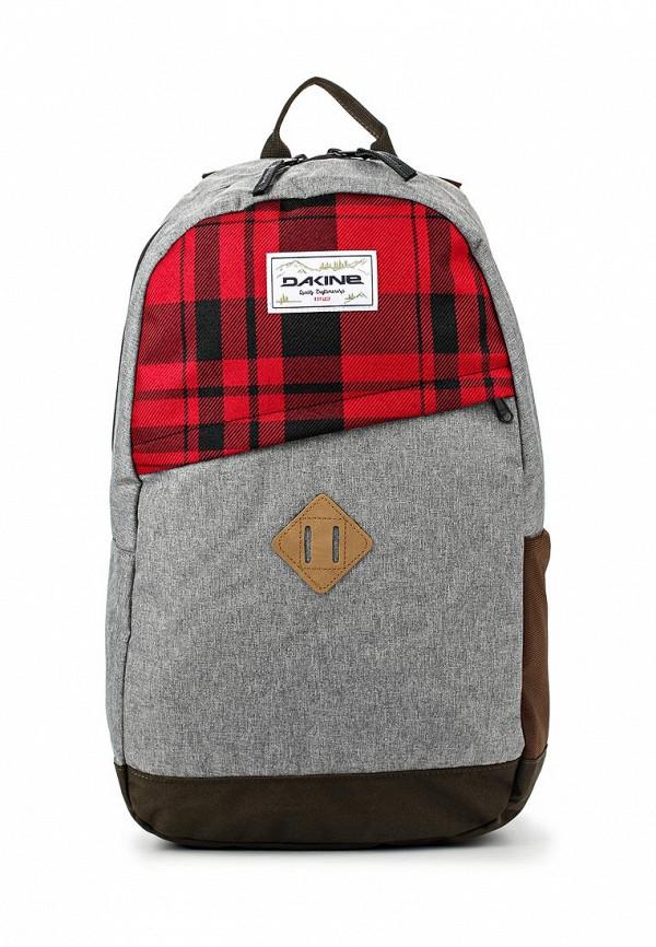 Спортивный рюкзак Dakine 10000756