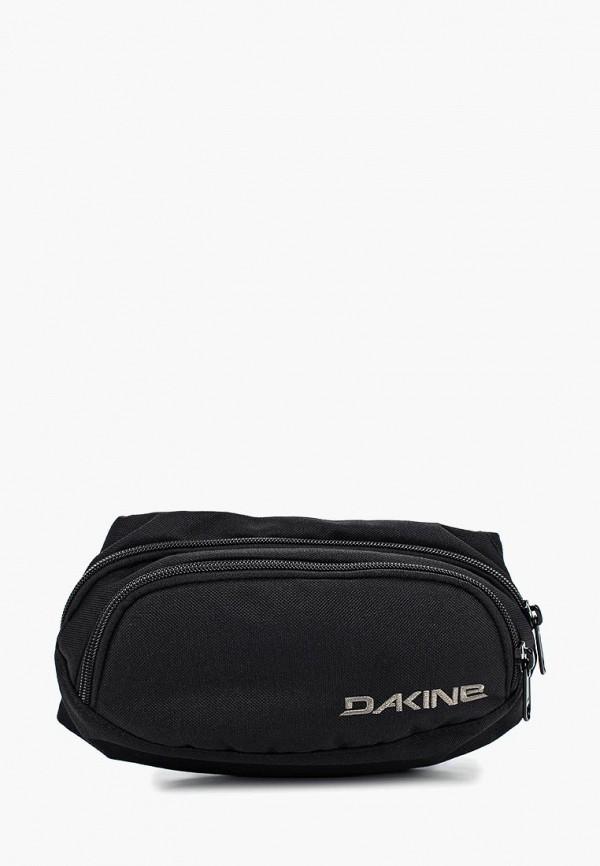 Сумка поясная Dakine Dakine DA779BUSCC42 сумка женская dakine eq bag 31l merryann