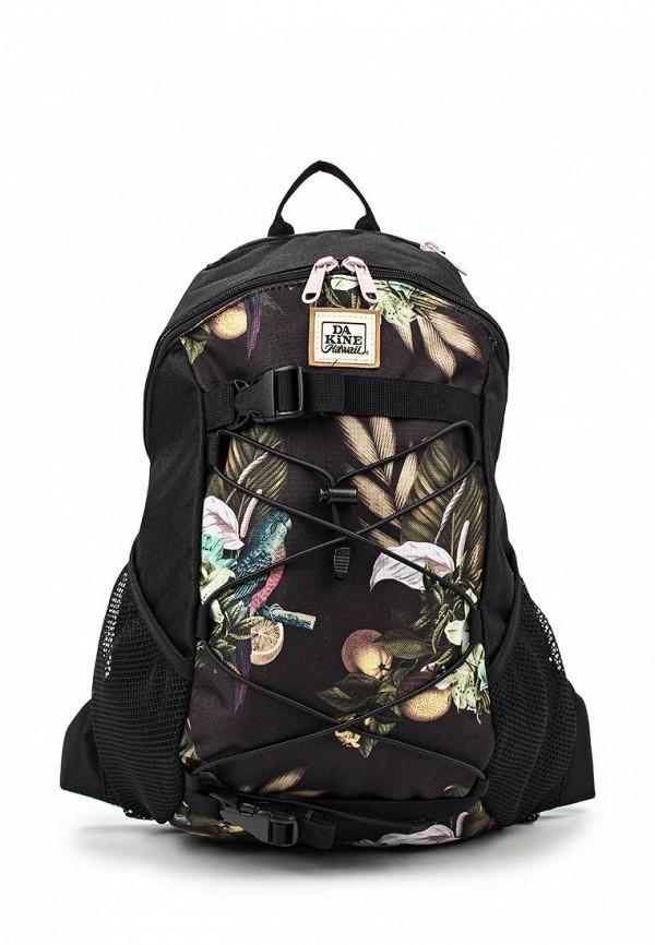 Городской рюкзак Dakine 8210043