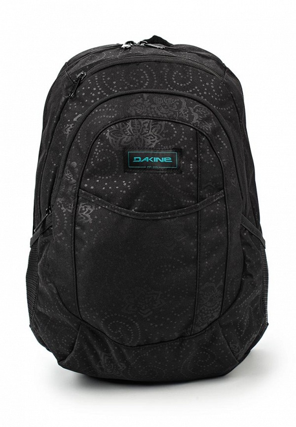 Городской рюкзак Dakine 8210050
