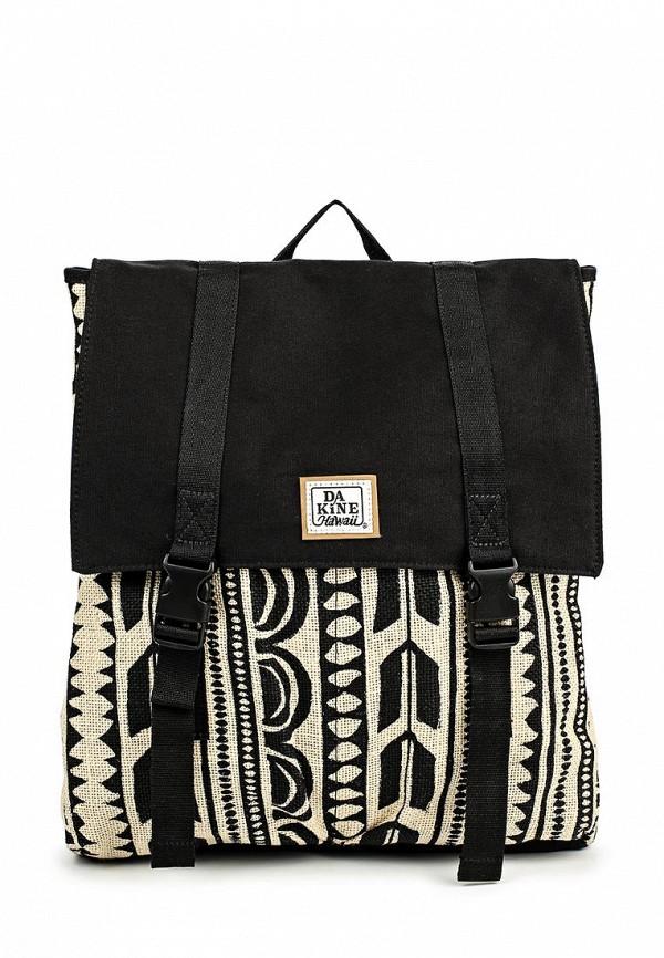 Городской рюкзак Dakine 8210024