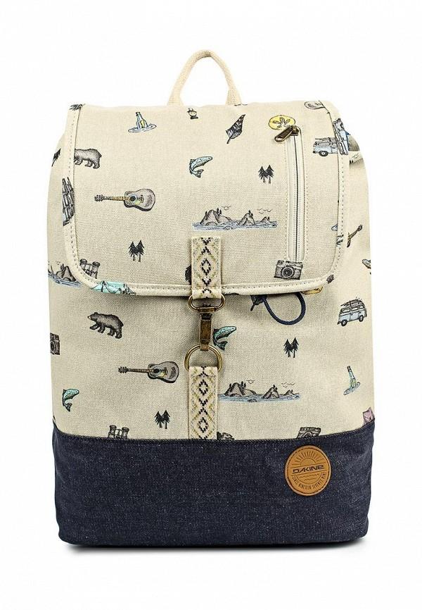 Городской рюкзак Dakine 10000345