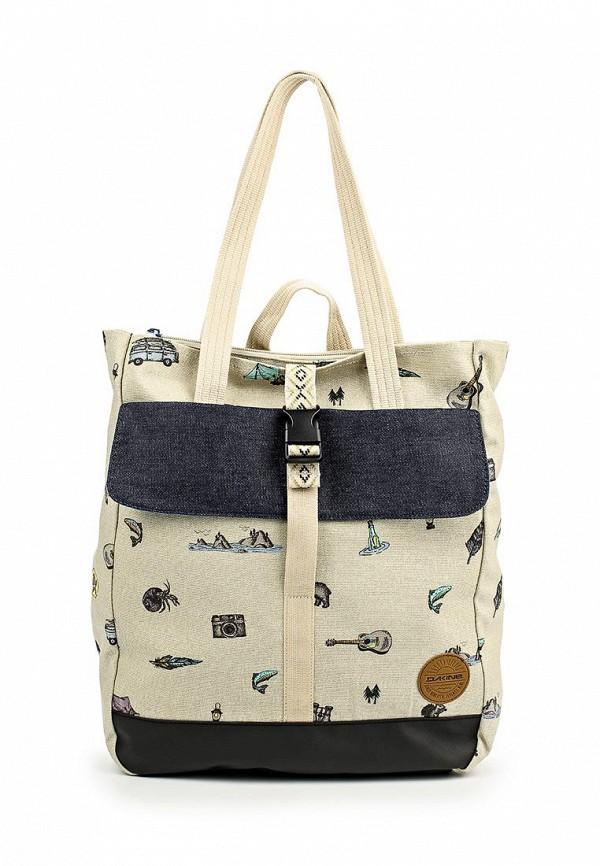 Городской рюкзак Dakine 8220024