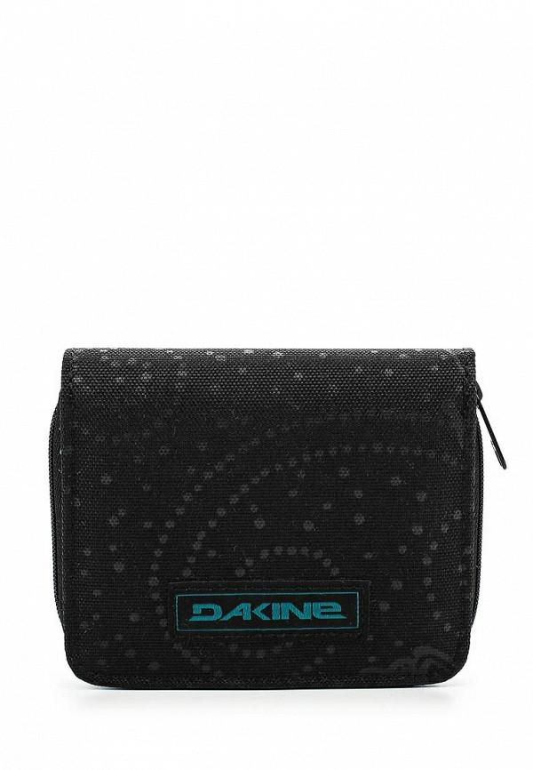 Кошелек Dakine 8290003