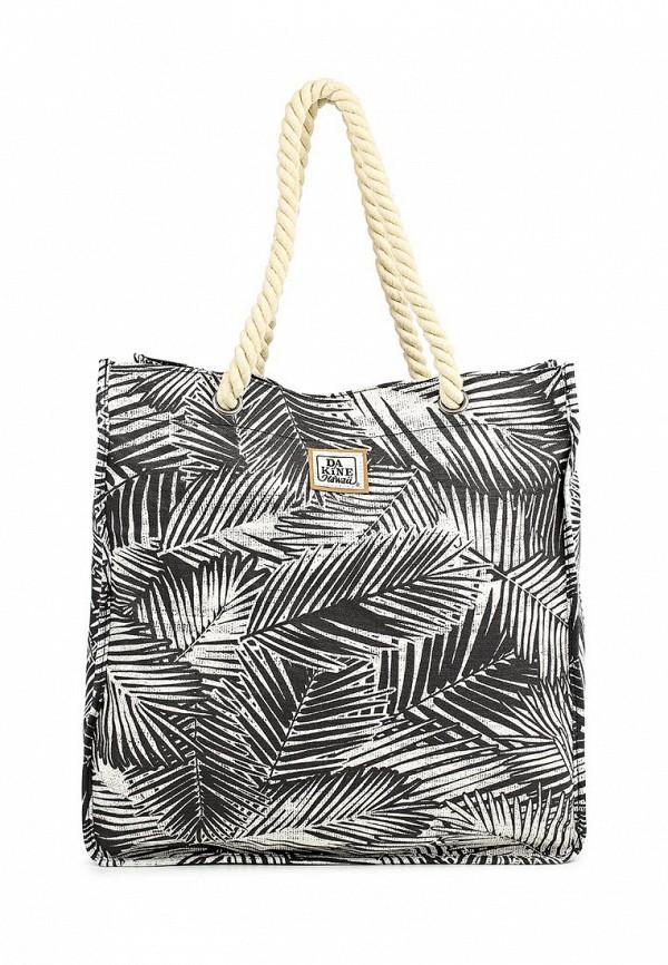Пляжная сумка Dakine 10000349