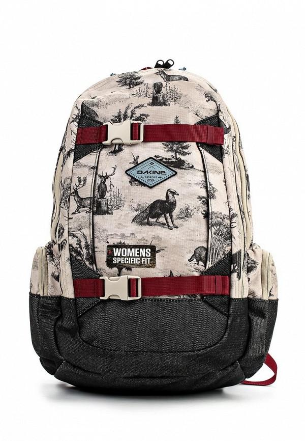 Спортивный рюкзак Dakine 10000744