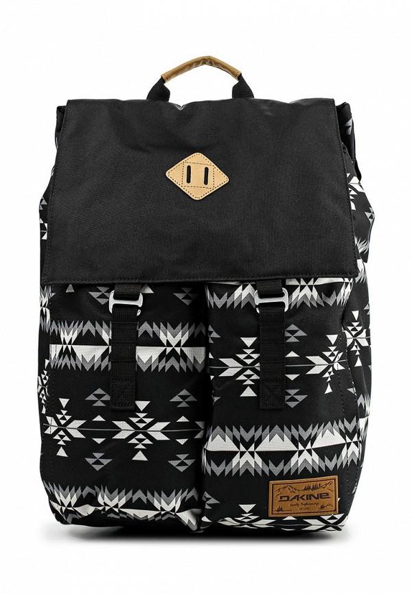 Городской рюкзак Dakine 10000746