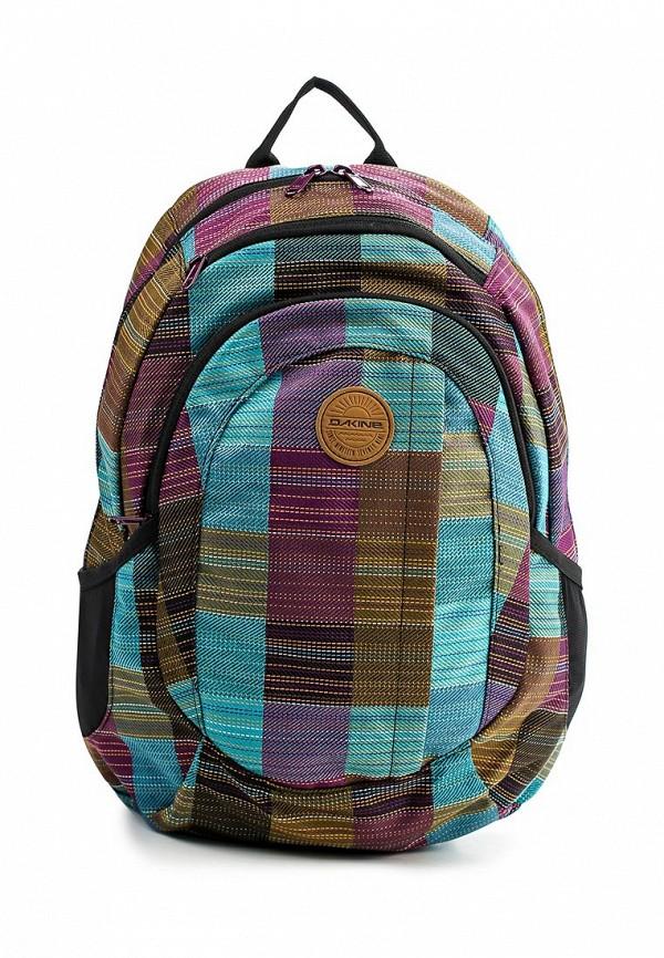 Городской рюкзак Dakine 10000751