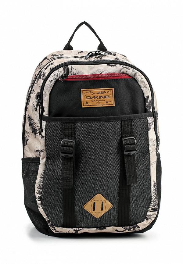 Городской рюкзак Dakine 8210021