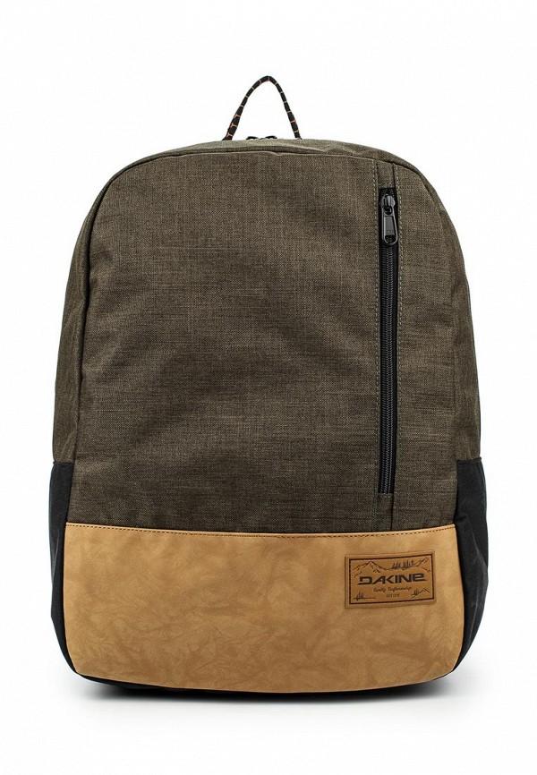 Городской рюкзак Dakine 8210023