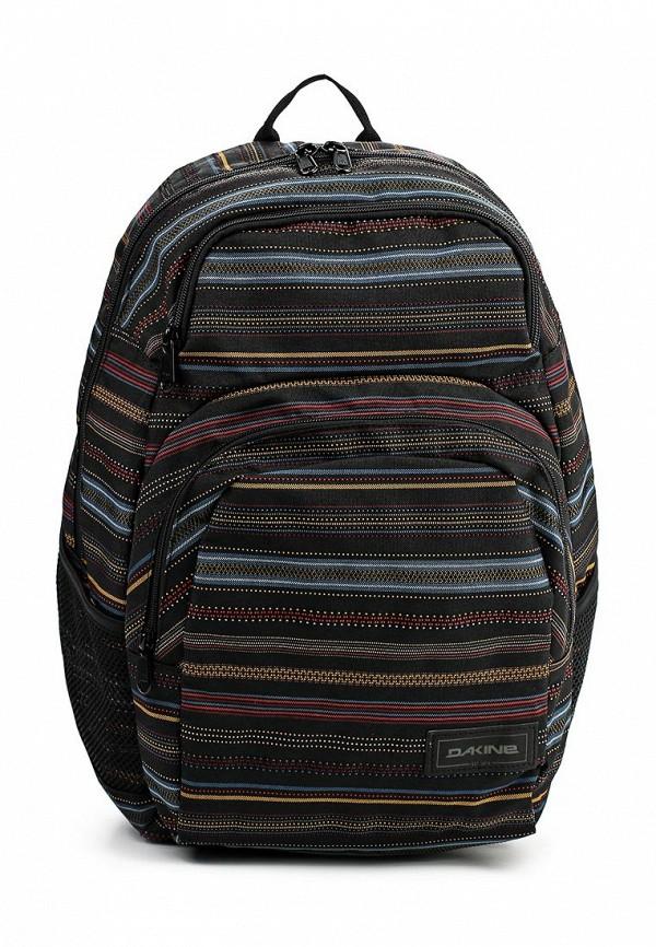 Городской рюкзак Dakine 8210041