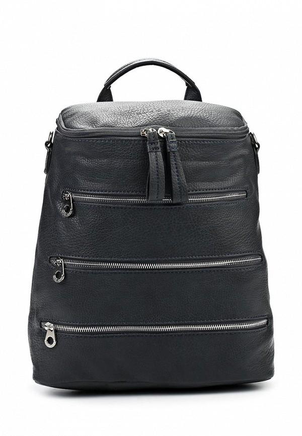 фото Сумка-рюкзак женская David Jones DA919BWCVZ74