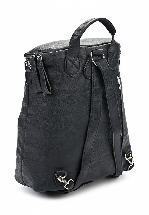 фото Сумка-рюкзак женская David Jones DA919BWCVZ74 - картинка [2]