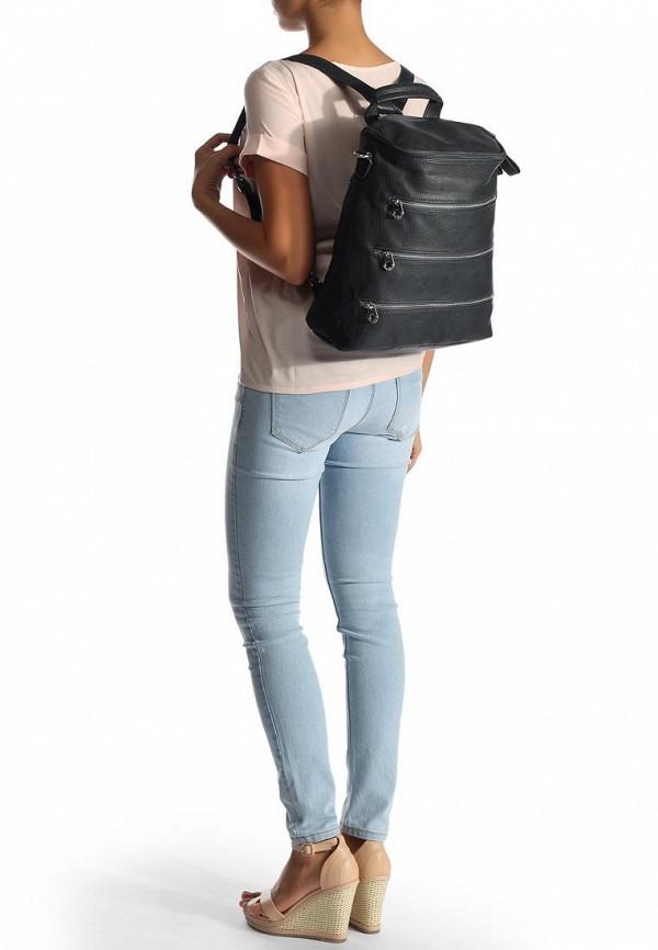 фото Сумка-рюкзак женская David Jones DA919BWCVZ74 - картинка [6]