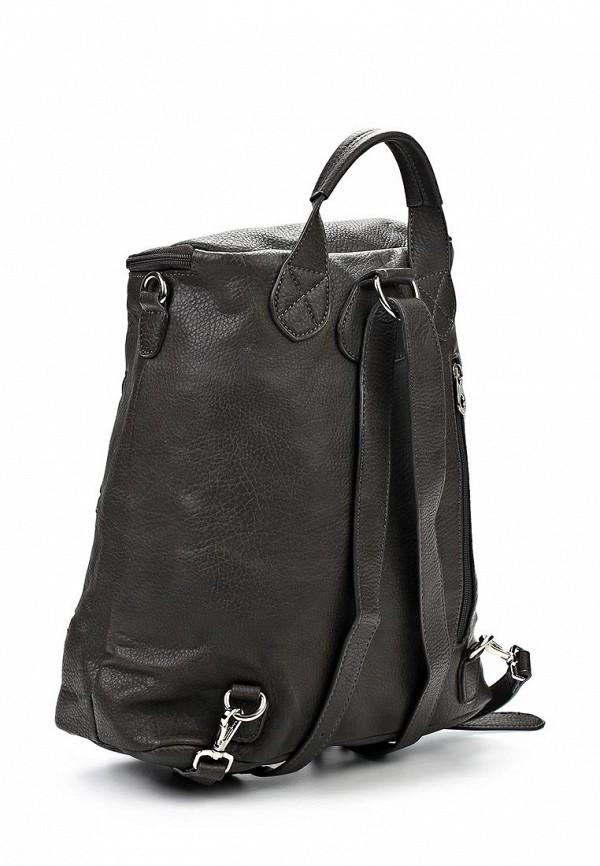 фото Сумка-рюкзак женская David Jones DA919BWCVZ75 - картинка [2]