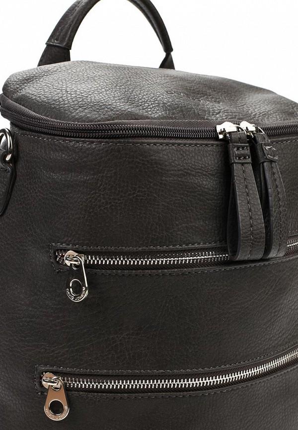 фото Сумка-рюкзак женская David Jones DA919BWCVZ75 - картинка [3]