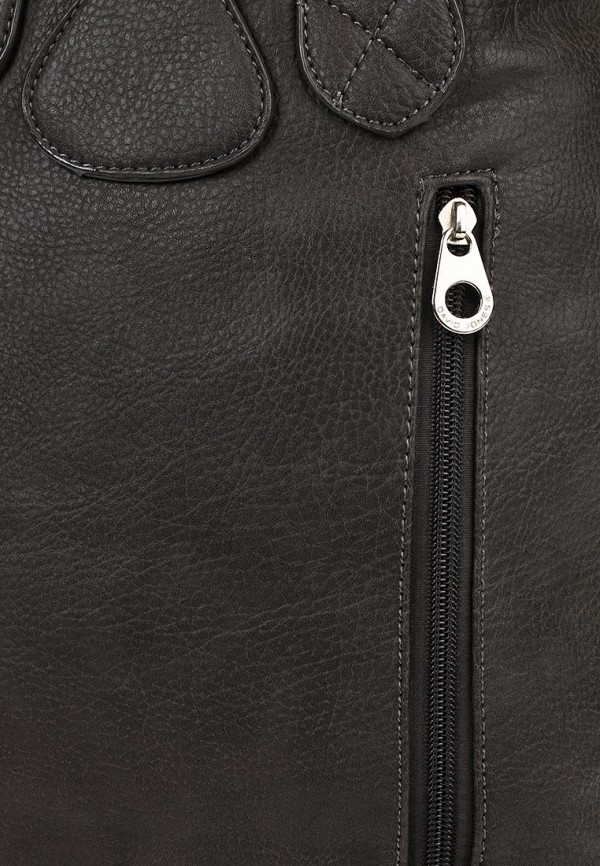 фото Сумка-рюкзак женская David Jones DA919BWCVZ75 - картинка [4]