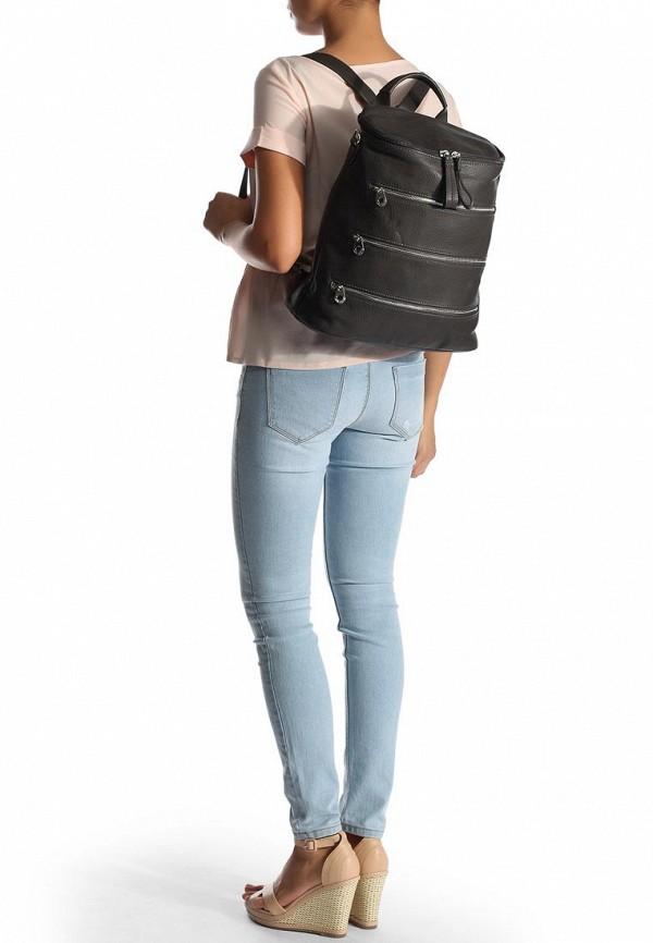фото Сумка-рюкзак женская David Jones DA919BWCVZ75 - картинка [6]