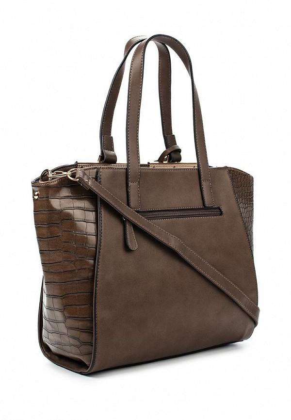 Мужские сумки из искусственной кожи купить, интернет