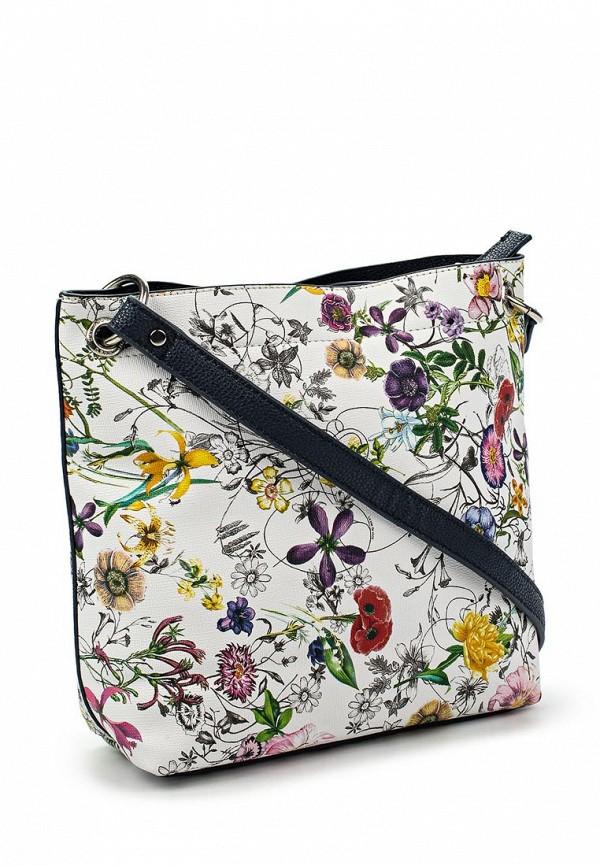 David jones сумки коллекция 2017