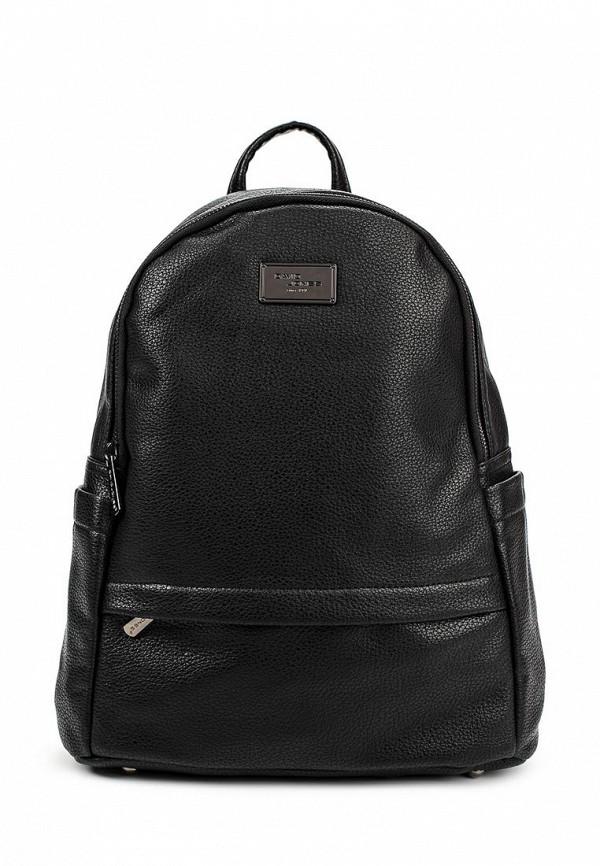 Городской рюкзак David Jones (Дэвид Джонс) СМ3213_черный
