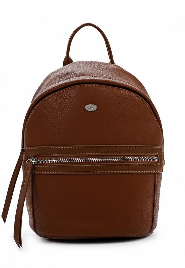 Рюкзак David Jones David Jones DA919BWWON00 рюкзак david jones david jones da919bwzgc26