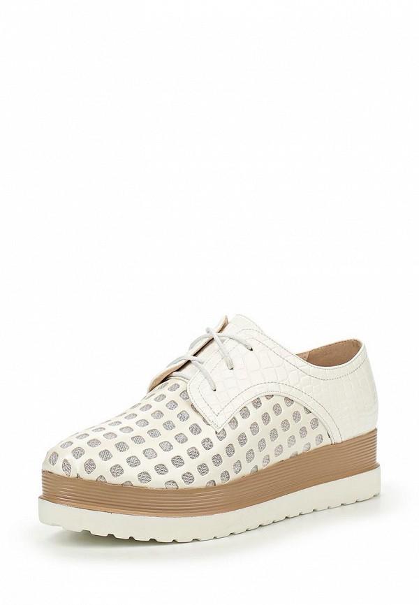 Женские ботинки Daze 16268S-1-1S