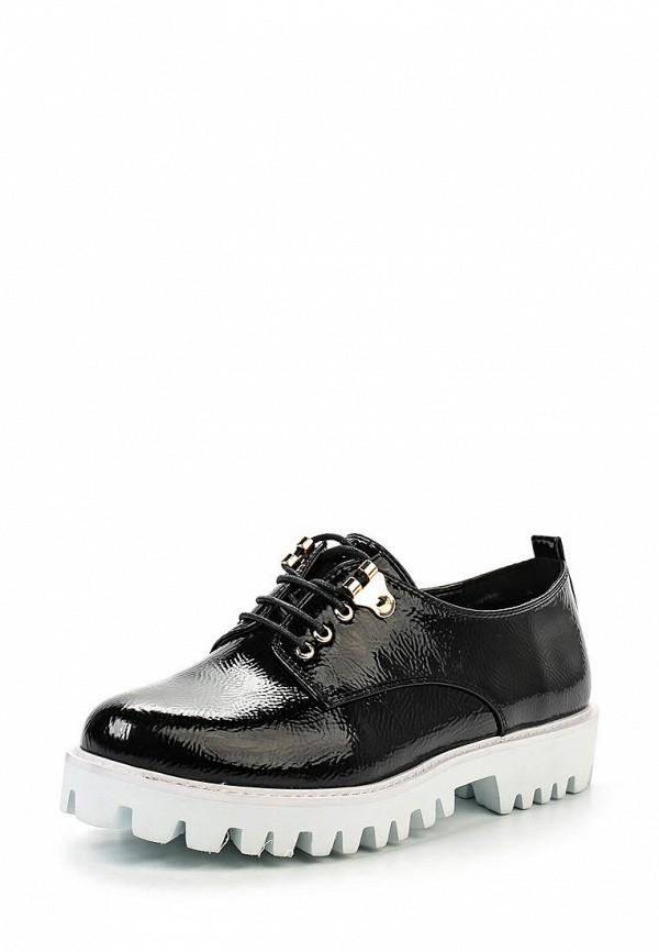 Женские ботинки Daze 16223S-1-1SK