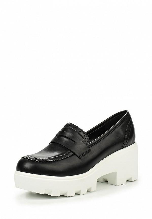 Женские туфли Daze 16224S-1-1SK