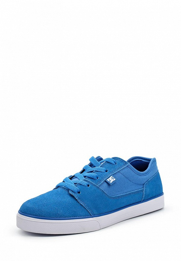 Кеды DC Shoes DC Shoes DC329ABAKBF1 кеды dc shoes dc shoes dc329auakbj9